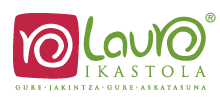 Logo of Lauro Moodle