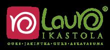 Lauro Moodle